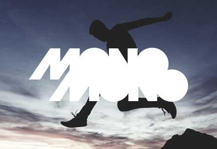 MonoMono